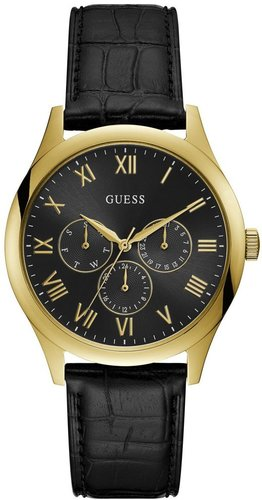 Guess W1130G3