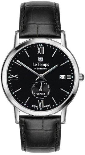 Le Temps LT1087.12BL01