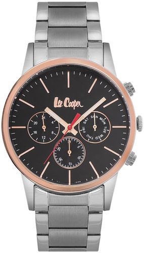 Lee Cooper LC06885.550