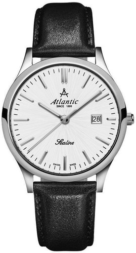Atlantic Sealine 62341.41.21