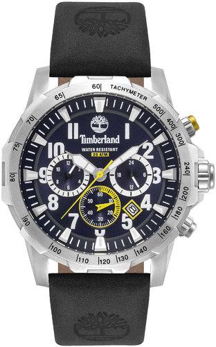 Timberland TBL.15547JS/03AS Westford