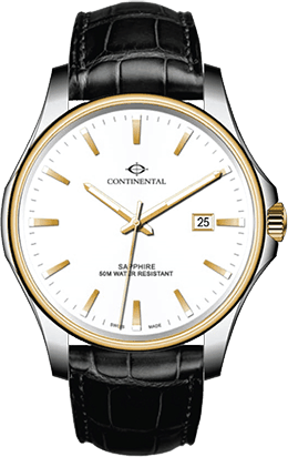 Continental 14203-GD354730