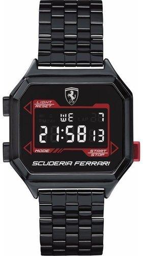 Scuderia Ferrari 0830704 Digidrive