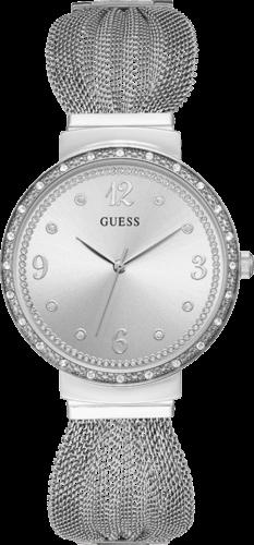 Guess W1083L1