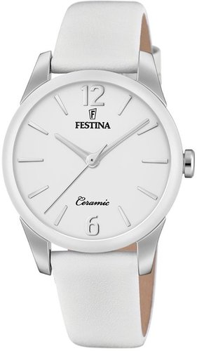Festina F20473-4