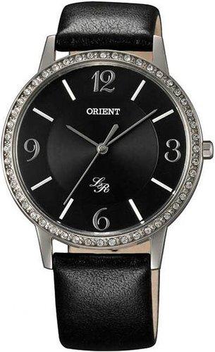Orient FQC0H005B0