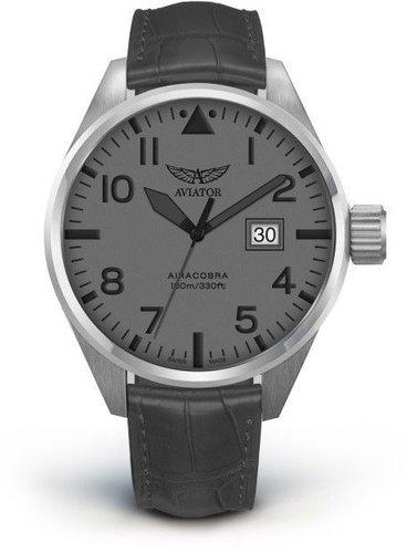 Aviator Airacobra V.1.22.0.150.4