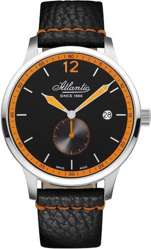 Atlantic Speedway 68352.41.62O