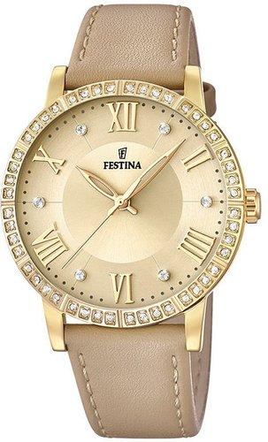 Festina F20413-1