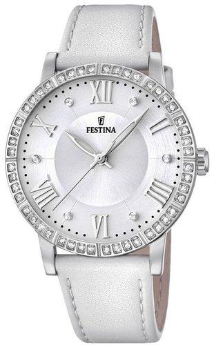 Festina F20412-1