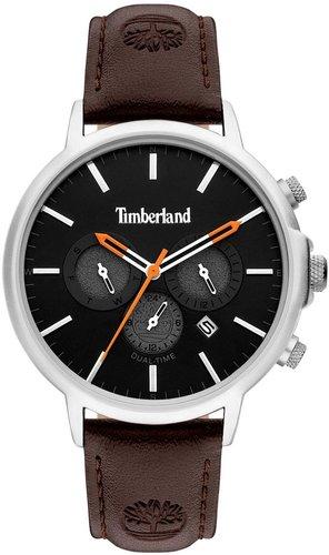 Timberland TBL.15651JYS/02 Langdon