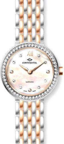 Continental 16001-LT815501