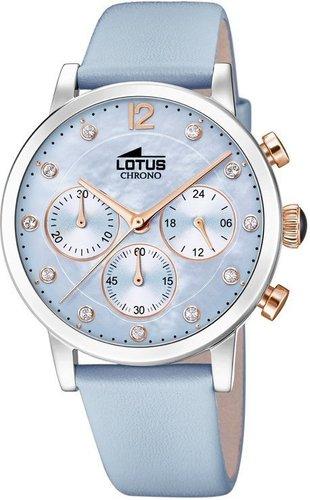 Lotus L18674-3