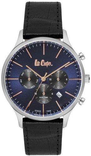 Lee Cooper LC06714.699