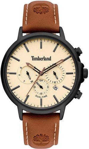 Timberland TBL.15651JYB/01 Langdon