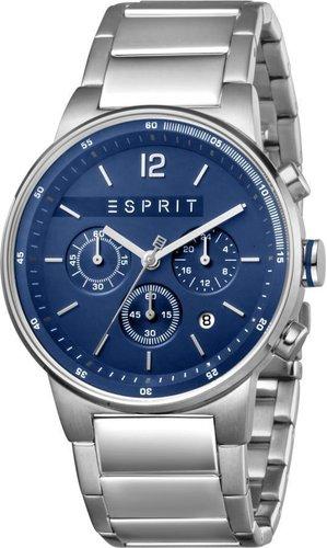 Esprit ES1G025M0075