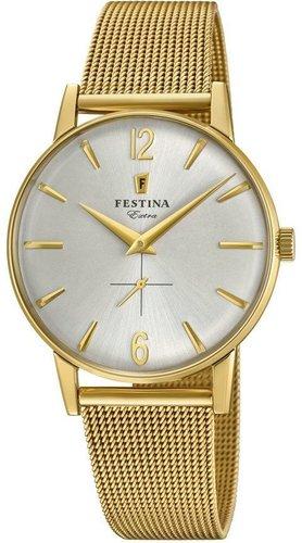Festina F20253-1