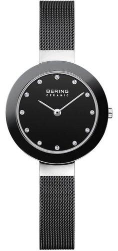 Bering Ceramic 11429-102