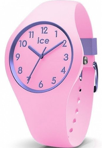 Ice Watch Ice Ola Kids 014431
