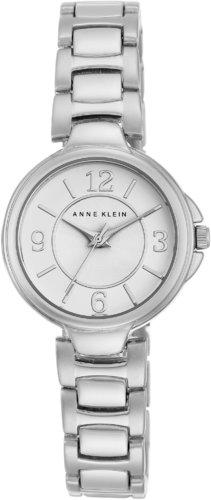 Anne Klein AK-2431WTSV