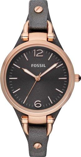 Fossil Georgia ES3077