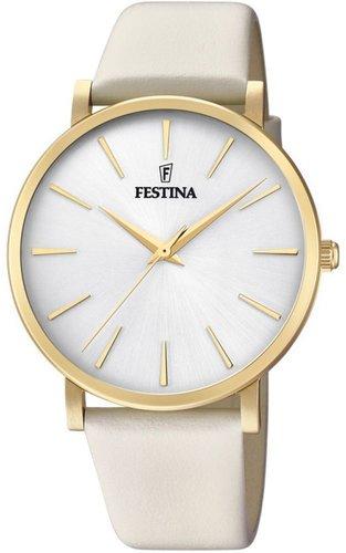 Festina F20372-1