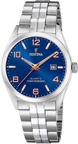 Festina F20437-7