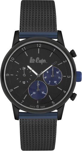 Lee Cooper LC06884.660