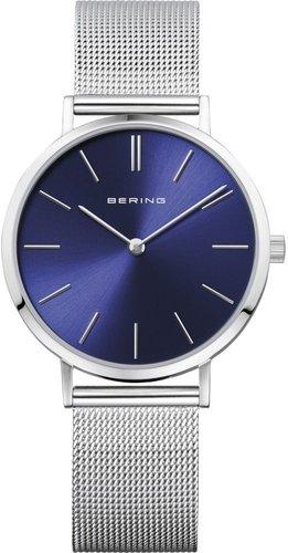Bering Classic 14134-007