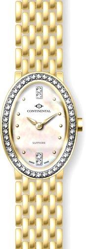 Continental 15001-LT202501
