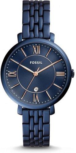 Fossil Jacqueline ES4094