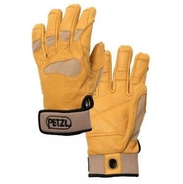 PETZL Rękawice CORDEX PLUS - rozmiar XL