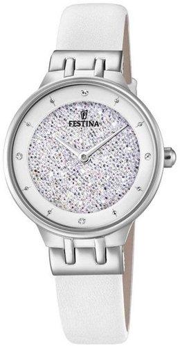 Festina F20404-1