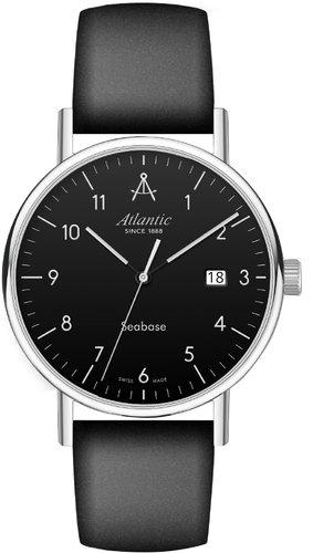 Atlantic Seabase 60352.41.65