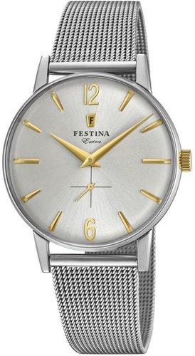 Festina F20252-2