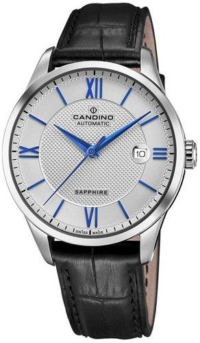Candino C4707-1