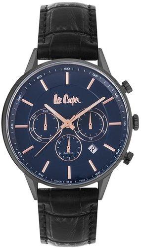 Lee Cooper LC06924.699
