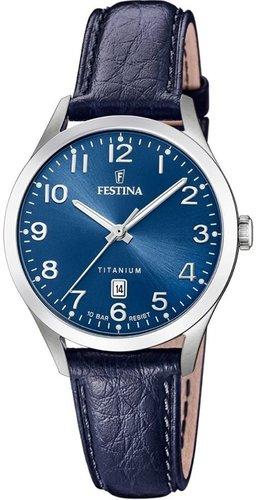 Festina F20469-2