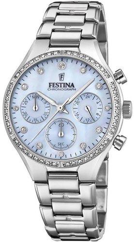 Festina F20401-2