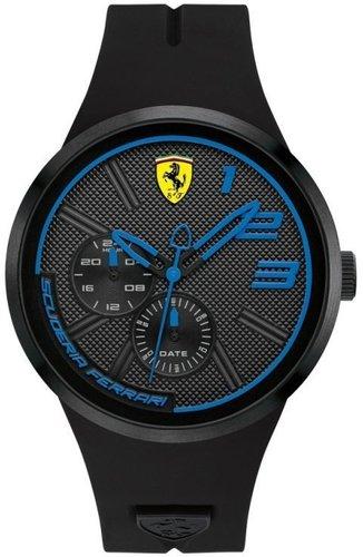 Scuderia Ferrari 0830395 Fxx