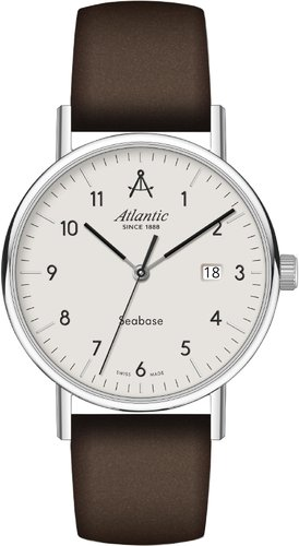 Atlantic Seabase 60352.41.95