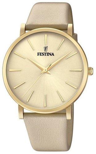 Festina F20372-2