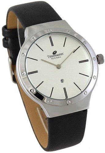 Timemaster 207-01