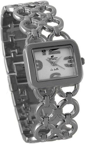 Timemaster La Belle 130-11