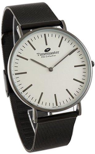 Timemaster Tmaster 024-12
