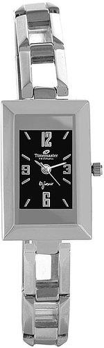 Timemaster Bijoux 070-312