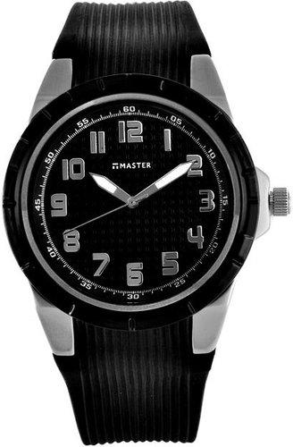 Timemaster Tmaster 153-01