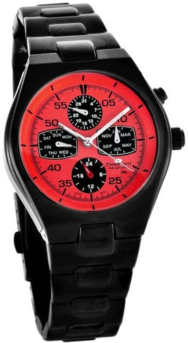 Timemaster Nord Time 155-02