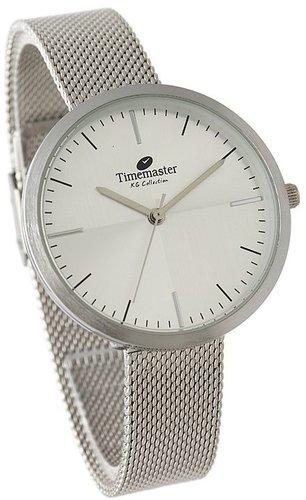 Timemaster 212-10