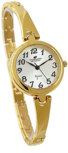 Timemaster Bijoux 070-363